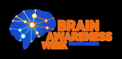 Brain-Awareness-Week-logo-color-rgb.tiff