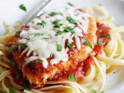 skinny-chicken-parmigiana-550x733.jpg