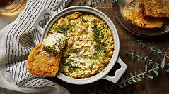 Crab-and-Artichoke-Pesto-Dip.jpg