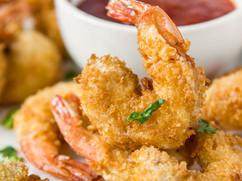 Fried-Shrimp-social.jpg