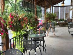 dining on the patio.jpg
