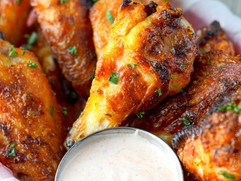 spicy-ranch-chicken-wings-with-dirty-ran