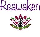 Reawaken Logo.png