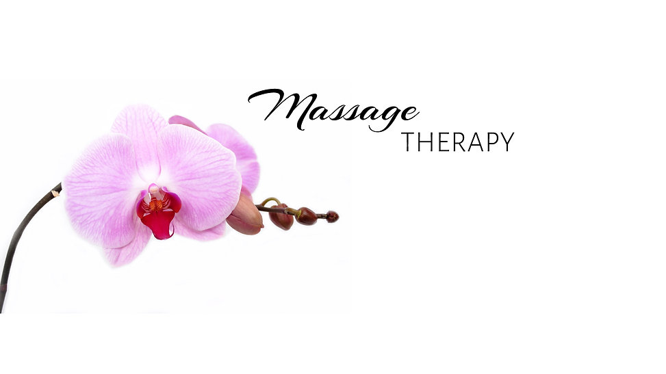 Massage-Therapy-FB-cover-v1.jpg