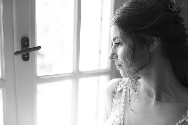Φωτογράφος Γάμου Alexandros Dalkos Πεύκη Μαρούσι Κηφισιά