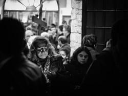 Epitaph © Alexandros Dalkos