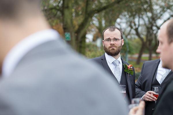 Φωτογράφιση γάμου στο εξωτερικό Alexandros Dalkos φωτογράφος Κηφισιά