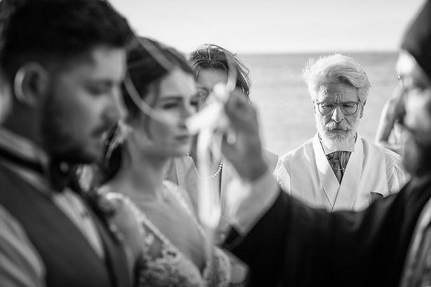 AlexandrosDalkos wedding (45).JPG