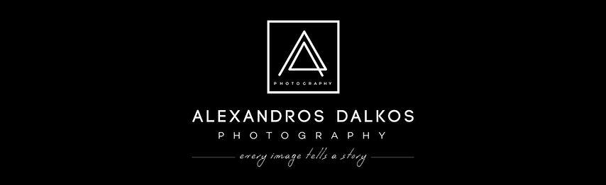 Alexandros_Dalkos-logo2.jpg