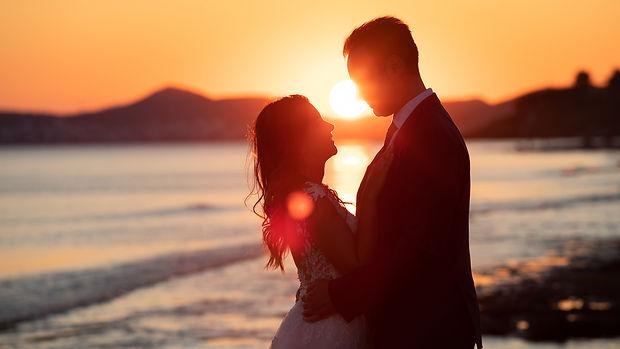 AlexandrosDalkos wedding (34).JPG
