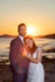 AlexandrosDalkos wedding (33).JPG
