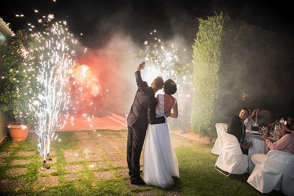 Φωτογράφος γάμου Alexandros Dalkos Αθήνα