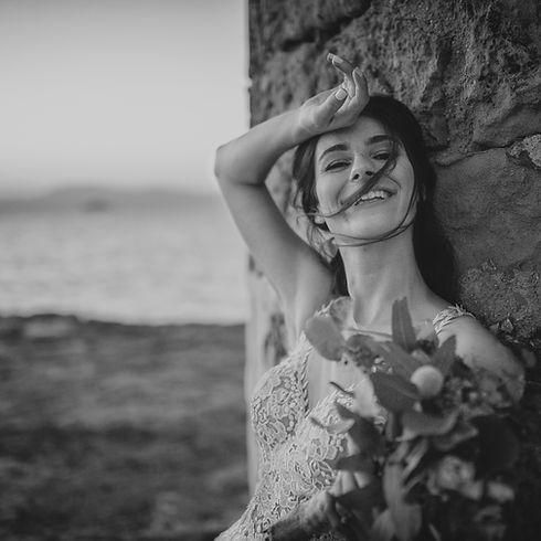 Φωτογράφος Φωτογράφιση Γάμου Γάμων Ελλάδα Αθήνα Βόρεια Προάστια