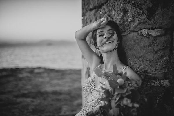 Φωτογραφία Γάμου Alexandros Dalkos Βόρεια προάστια