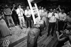 The Dance © Alexandros Dalkos