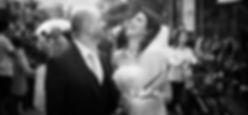 Φωτογράφιση Γάμου και Βάπτισης