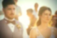 AlexandrosDalkos wedding (44).JPG