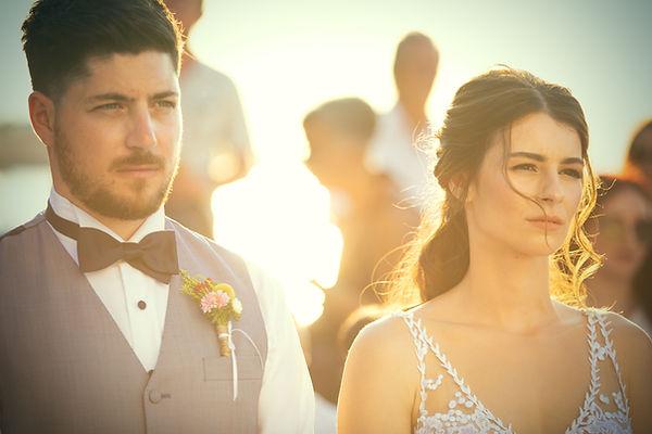 Φωτογραφία Γάμου Alexandros Dalkos Βόρεια προάστια Γάμος στην Αίγινα