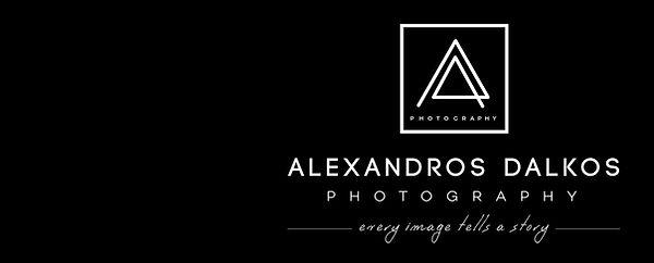 Alexandros_Dalkos-logo2 16-9 1400.jpg