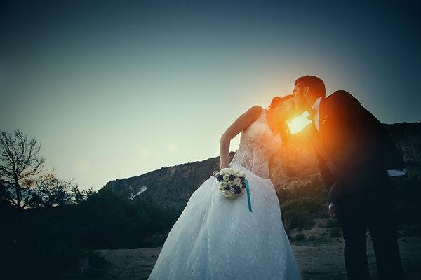 Φωτογράφος γάμου Alexandros Dalkos Κύθηρα