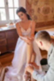 AlexandrosDalkos wedding (39).JPG