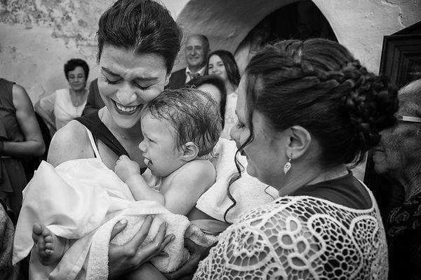 Φωτογράφος Βόρεια Προάστια Φωτογραφίες Βάπτισης