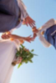 AlexandrosDalkos wedding (42).JPG
