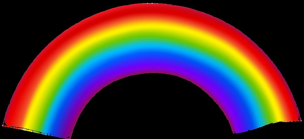 Rainbow_PNG_Transparent_Clip_Art_Image-1