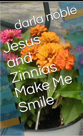 jesus and zinnias.png