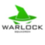 Walock Squadron Logo.png
