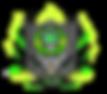 tmk-logo-21cr2-SS2z22.png