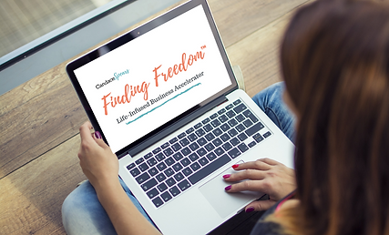 Finding Freedom Product (1).png