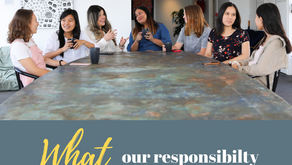 Ep 294: What our responsibility as a LEADER looks like