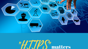 """Ep 224: """"HTTPS"""" matters in your business"""