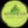 Milorah Logo (3).png