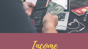 Ep 226: INCOME producing tasks or nah?
