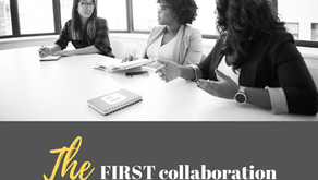 238: The FIRST collaboration I'd do in a NEW BUSINESS