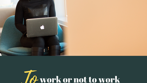Ep 240: To work or not to work for FREE?