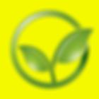 Leaf f3f700.png