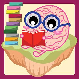 brain18.png