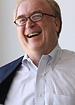 Bob Davis Hi-Res Headshot.png