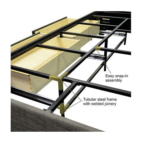 steel core detail- steel-joints.jpg