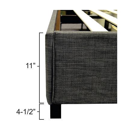 steel core height.jpg