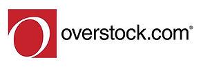 logo-of-overstock.jpg