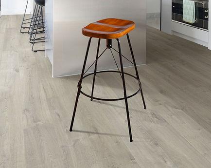stool new.jpg