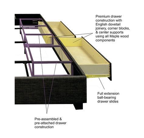 steel core drawer detail.jpg