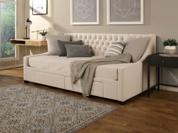 Laurin Daybed