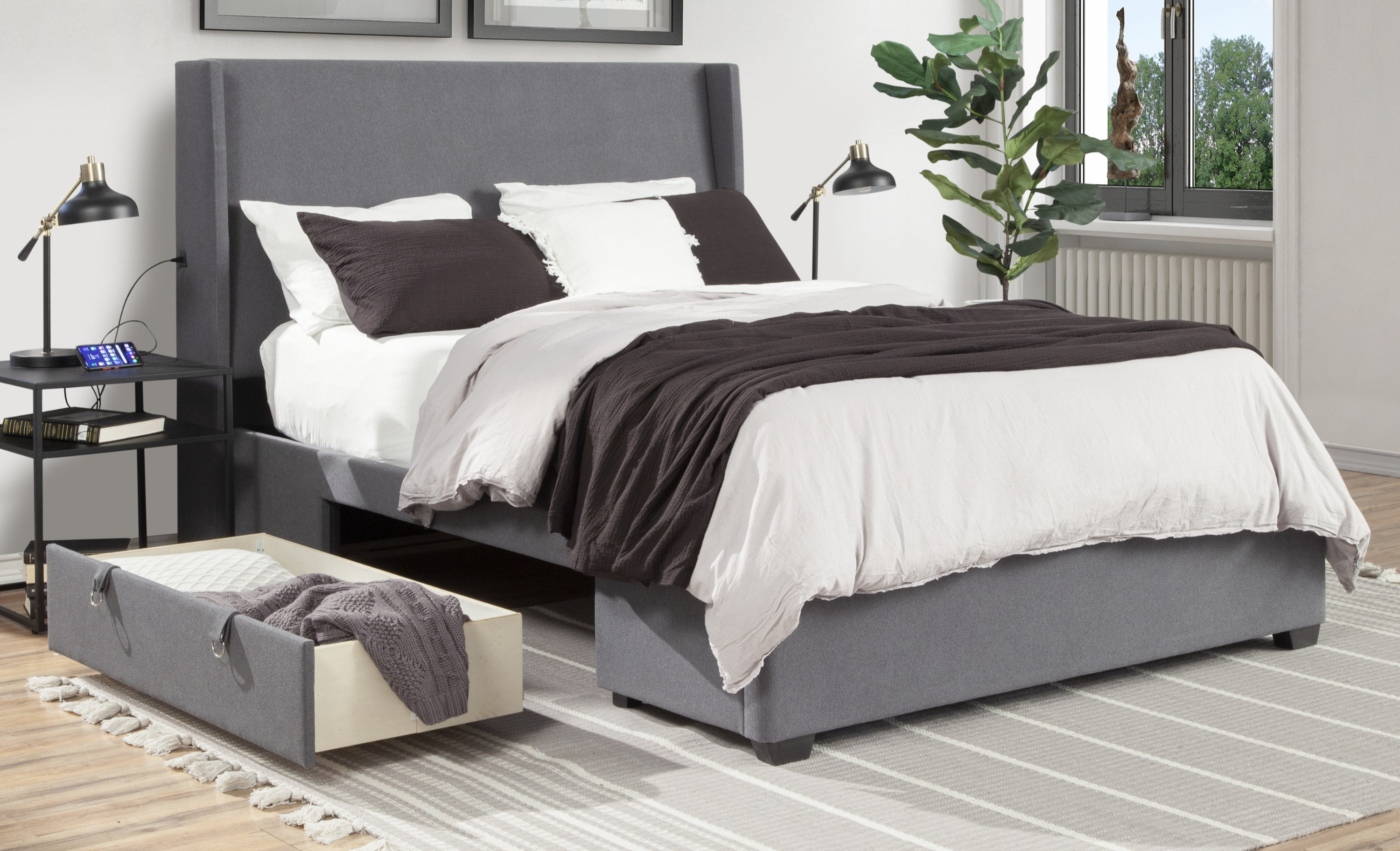 comfort%20HB%20drawer%20all%20out%20angl