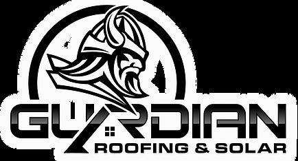 Guardian Roofing U0026 Solar