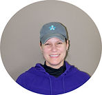 Dr. Michon graduated from the University of Montreal in 2000, after which she pursued an internship in equine medicine and surgery until 2001.  She has been working exclusively on horses in Eastern Ontario and Western Quebec ever since.  She is also a member of the International Veterinary Acupuncture Society.